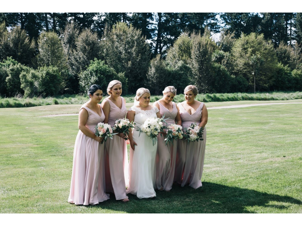 Model 0117879 here are some pictures of your amazing bridesmaids dresses that i chose for our wedding last november they were fantastic and look beautiful on the girls ombrellifo Image collections